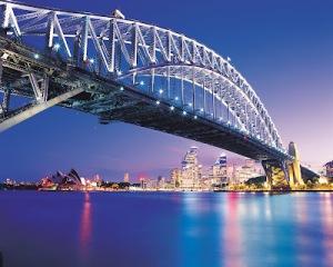 bener kan saya ini gambar bridge :D