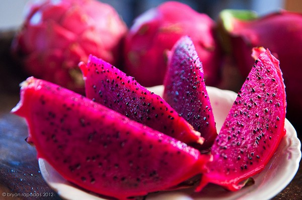 red-dragon-fruit-33.jpg